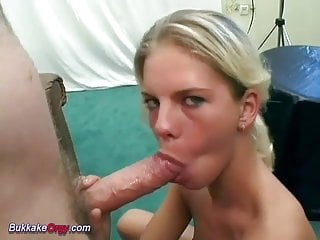 Monika vesela sex Cock hungry monika sommer anal banged