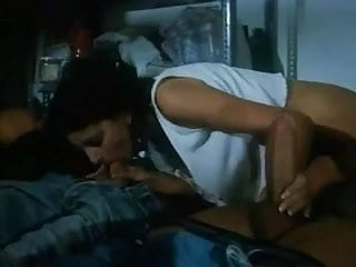 Killer vagina movie Sexy killer nikita