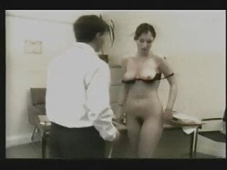 Dick immigrants from - Immigration office caning