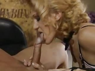 Madonna ass pantyhose - Nasty madonna milf lookalike needs it in every hole