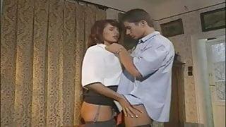 Vintage Hot Sex 286