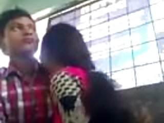Teen webcams bbs Press bbs in public