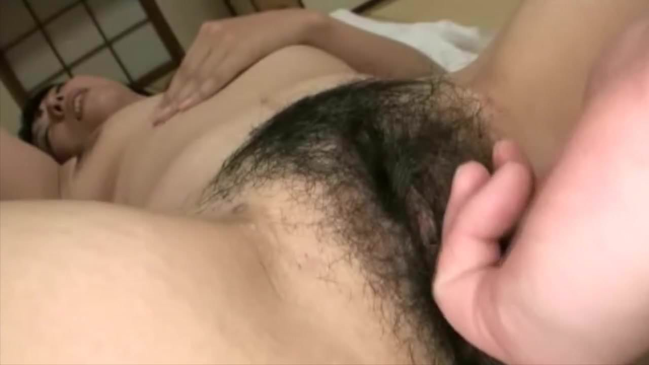 japanese mam house wife close pussy Japanese Mature Wife Fucked by Her Psychic Uncensored jp