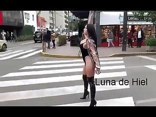 Acompa antes modelos escorts bogota colombia - La perra que quiere ser modelo en peru.