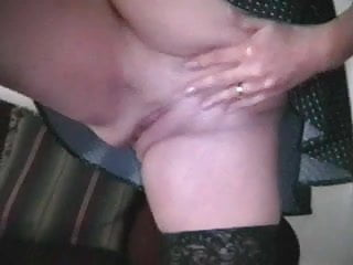 Galery mature amateur Mature amateur has sex with boys friend..rdl
