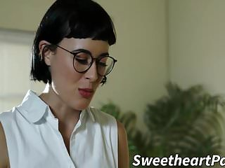 India at sex Milf india summer teaches olive glass what is lesbian anal