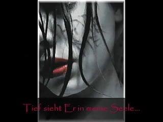 3d erotic art free - Erotic art music