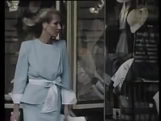 Anna karin naked - Karin hoffman naked