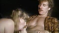 Featured Vintage Teen Pigtails Porn Videos Xhamster