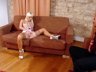 Cova porn - Lena cova fucking hard
