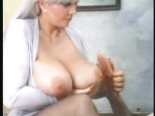 Vintage huge cocks pornography - Mature vintage huge boobs