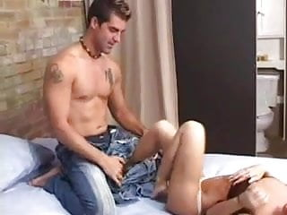 Midget and porn - Most beautiful midget in the world fucked