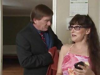 Alexandra escorts Alexandra silk - neglected wifes ir fantasy comes true