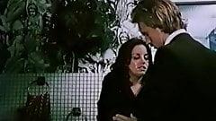 La Bete Sexuelle (1978)