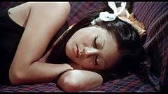 Oriental Babysitter 1976