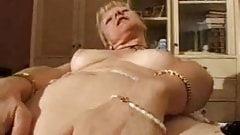 French Shaved Blonde Granny Pt12 Free Porn 98 Xhamster