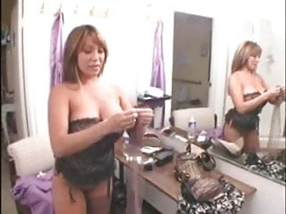 Free tranny blow job tube Ava devine interview blow job....cc