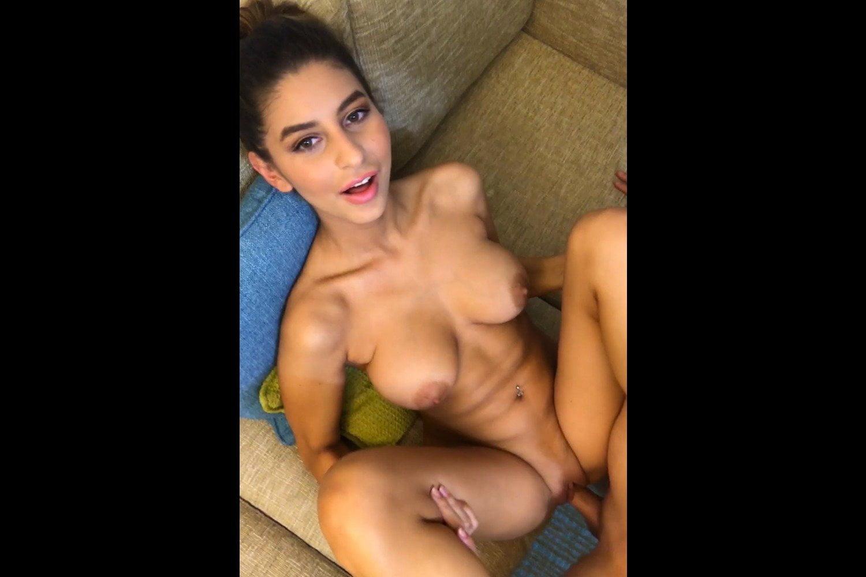 Pornslap