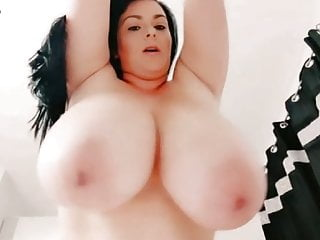 Karla James Xxx