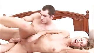 Nastya Vagina - fuck my girl hard