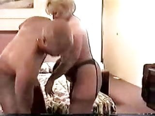 Sally kern gay - Matrure mum sally anal creampie from bbc in hotel room