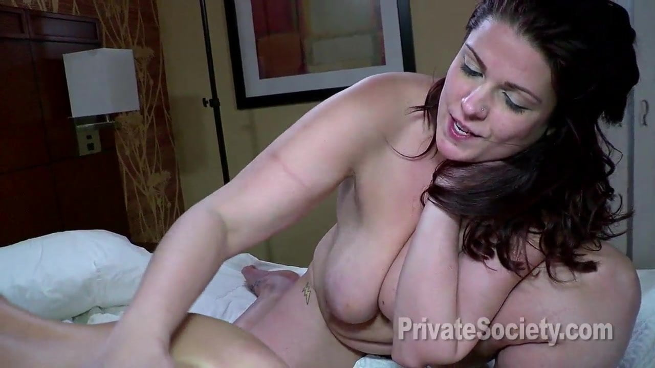 Free download & watch fat but pretty xhV ZkM porn movies