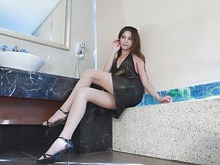 Porn non-register Asian girls - non porn - 191