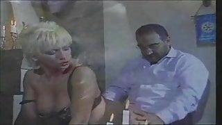 Vintage Hot Sex 238