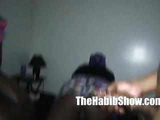 Black hood bang porn Engelwood hood bitchs banged freaky nutted