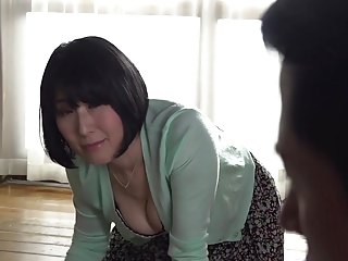 Mature women fucking with son - My son always gets what he wants