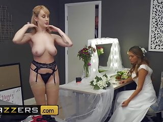 Bridesmaid blowjob Real wife stories - maxim law jmac - always the bridesmaid