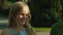 Wij ou nós (filme)