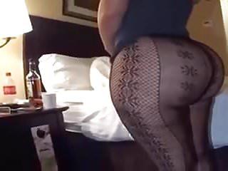 Teen lengerie models Ms. cakes lengerie booty