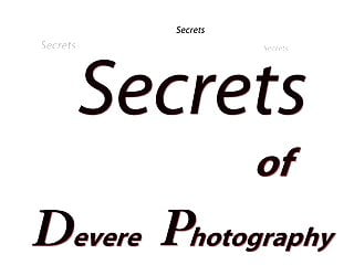 Erotic sensual sex photography Secrets of photography erotic slideshow