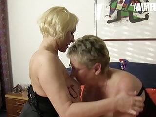 Amelie mauresmo naked Amateur euro - amature german group sex - erna oda amelie