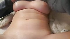girlgirl with big breasts 18 with Big breasts