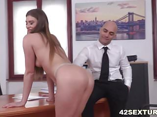 Sex stories sultry - Sarah sultry assfucked in the office