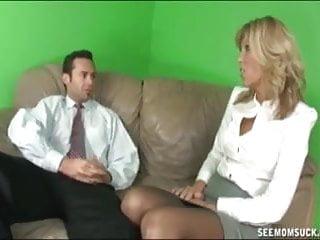 Daughter suck cumshot - Mother and not her daughter suck a boner