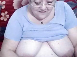 Romanian granny fucks - Fat granny rautu lidia