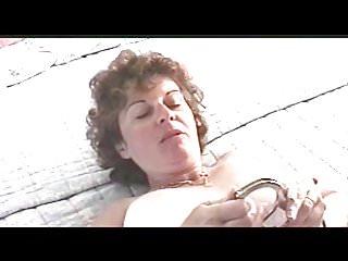 Kathy mature exeter Kathy 11