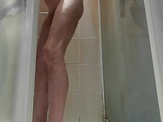 Sex presure point women Gode anal for point g or p in shower