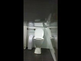 Free videos of girls peeing on hidden cam Hidden cam woman pees