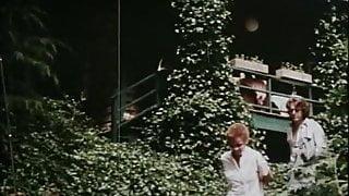 The Last Bath (1970s)