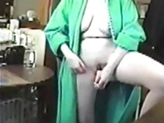 Live phone sex uk - On the phone and laptop live chatting