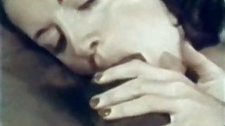Kristine Heller - Call Girls