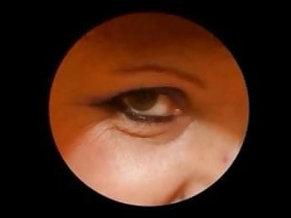 Mature gloryhole mpegs - Mature gloryhole 011