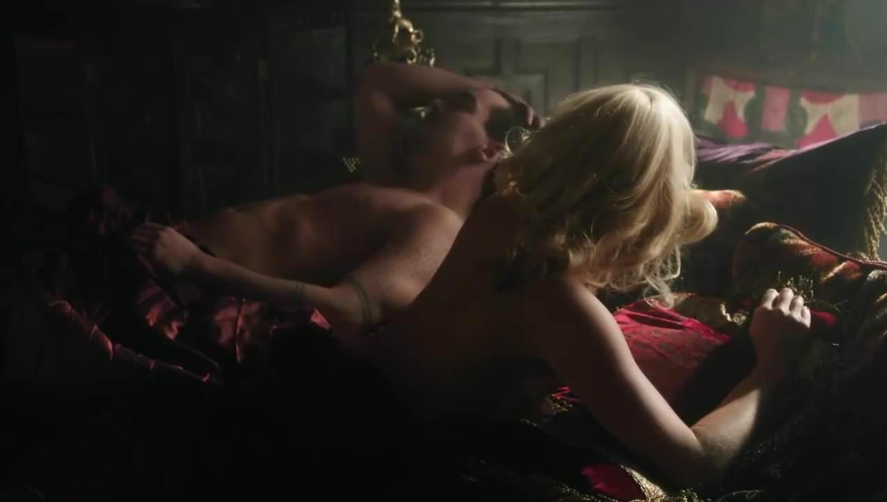 Sex dracula dracula Videos