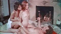 Цыганский бал (1980)