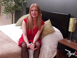 Fucking video Agedlove british mature hardcore fucking video