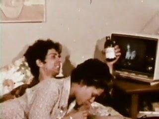 Vintage miller beer picture Broadcast beer bitch